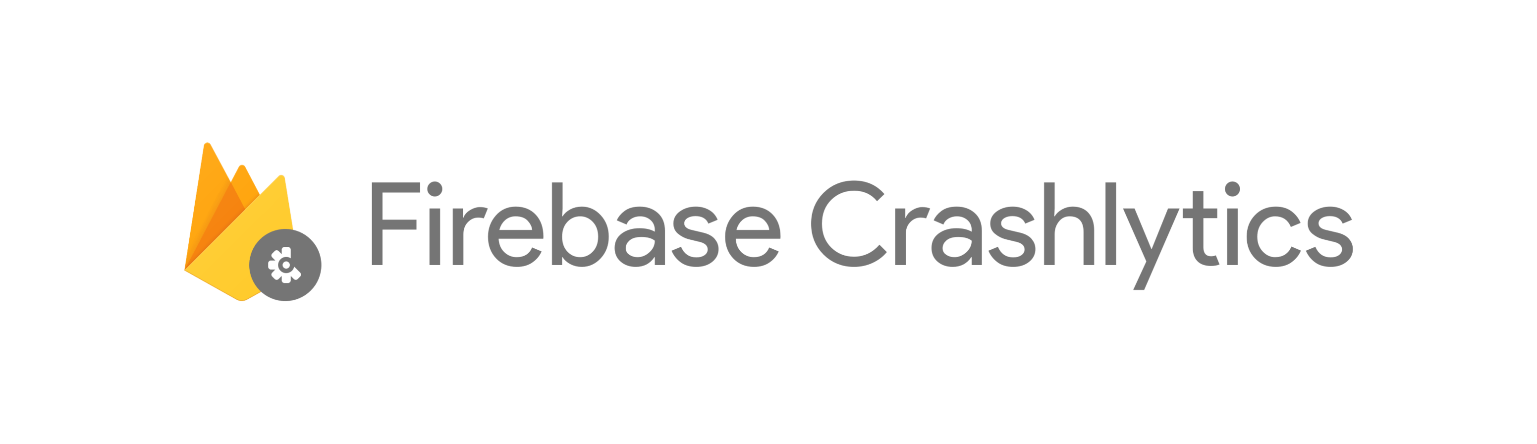 Firebase Crashlytics for React Native