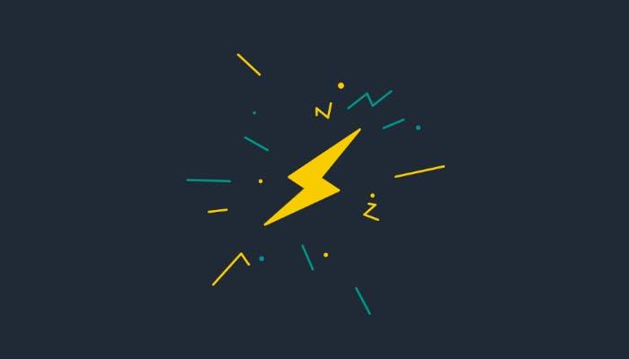 Announcing Zapp! EAP: Build Dart & Flutter apps in the browser!