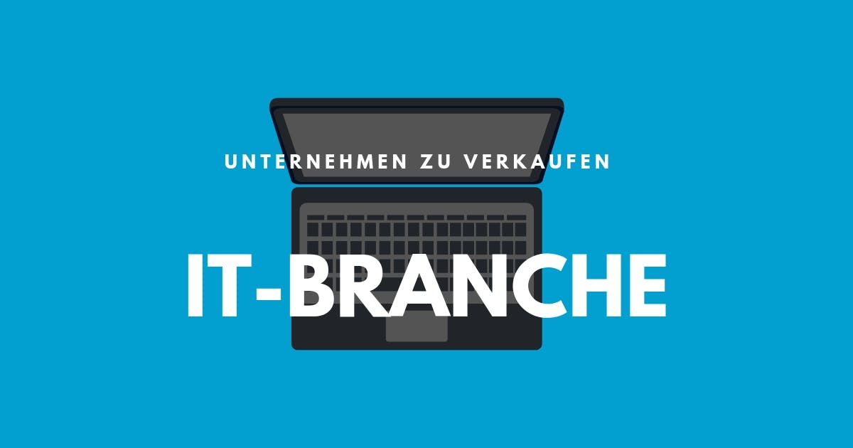 MBI IT-Branche Bild