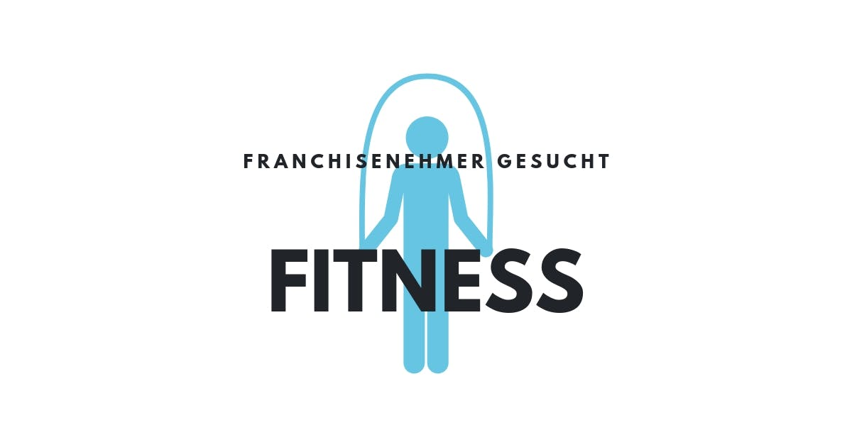 Icon Fitnessfranchise