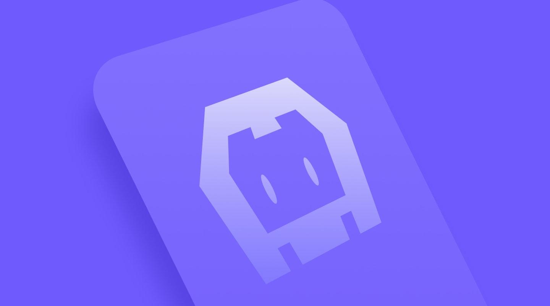 Cordova/Ionic Apps are Native Apps
