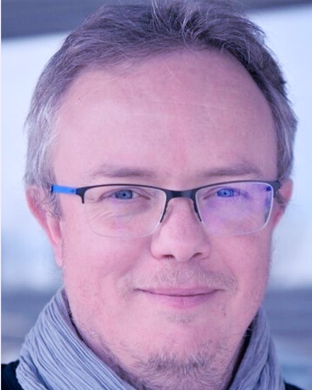 Laurent Witt profile picture