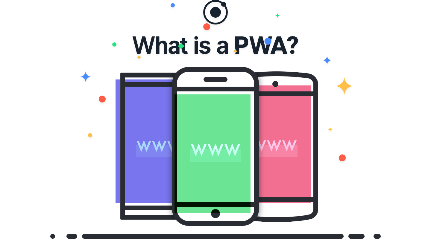 What is a Progressive Web App and Why Do You Need One?