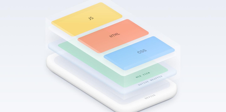 What is Hybrid App Development?