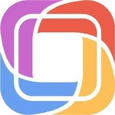 Prismic logo