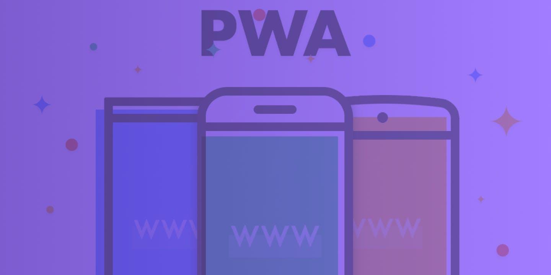 Zero to Hero: Bringing PWAs into your organization