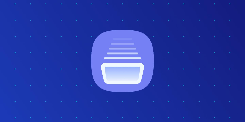 Offline Storage: Build secure, offline-first apps