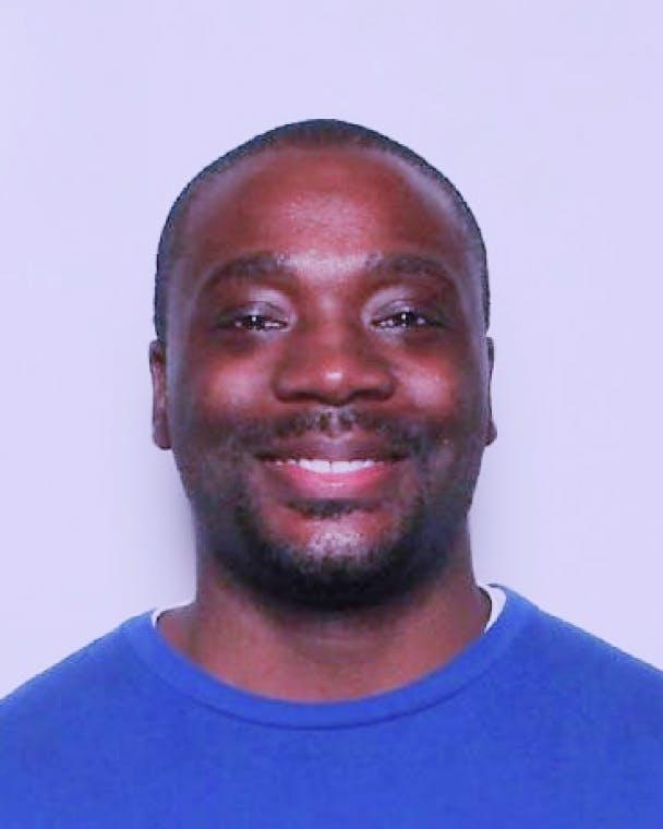 Brandon Roberts profile picture
