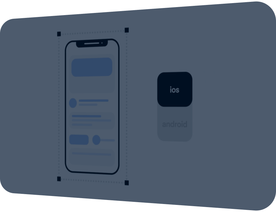 video thumnail showing app outline