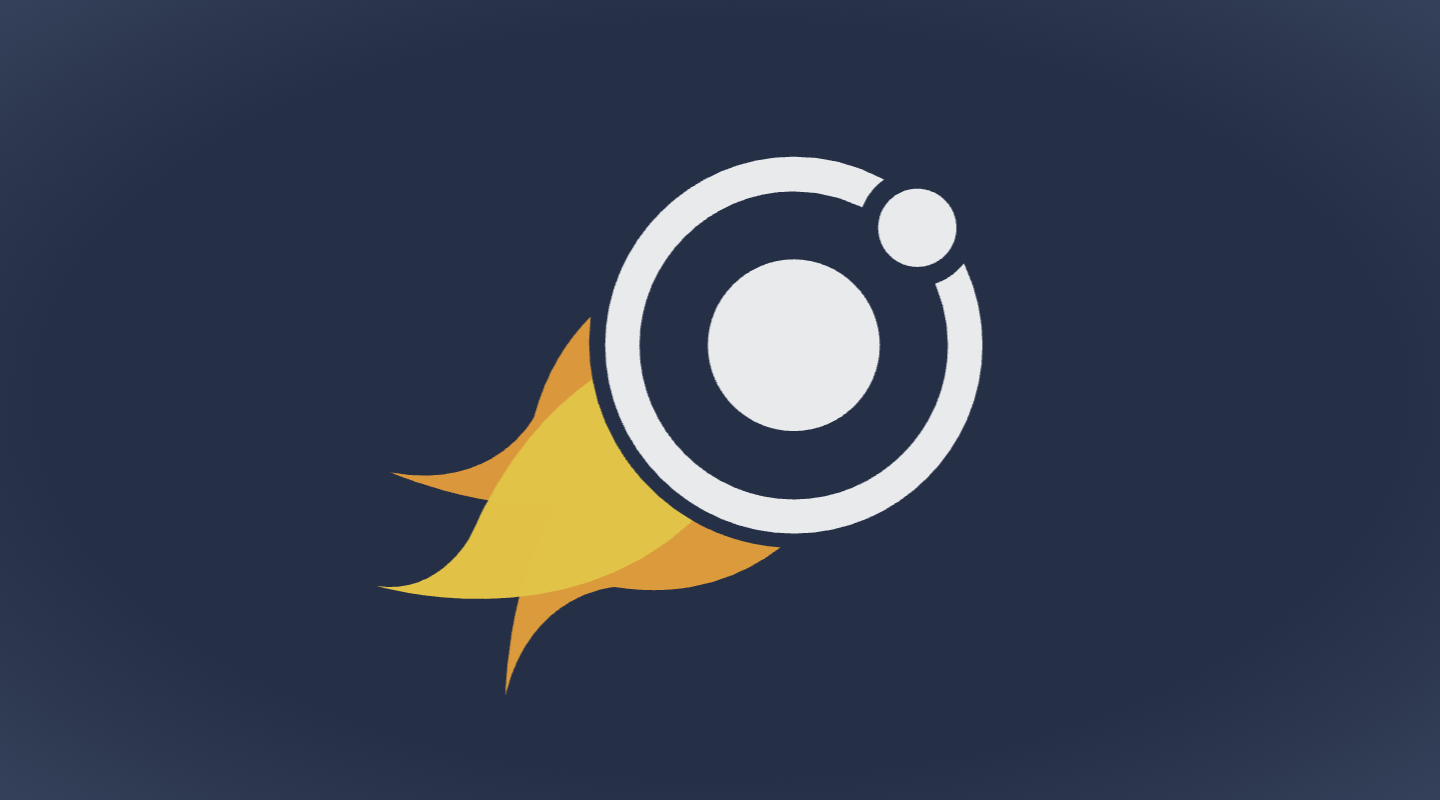 Advanced Animations and Interactions with Ionic