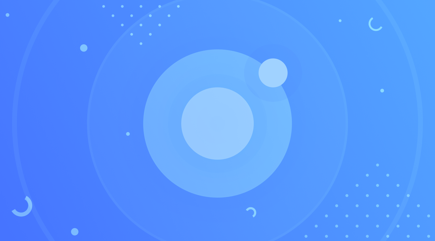 Why Developers Love Ionic