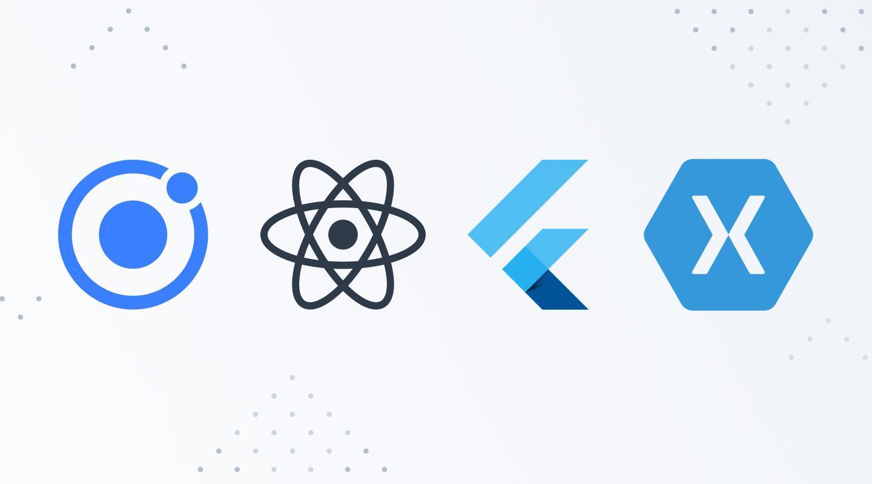 Comparing Cross-Platform Frameworks
