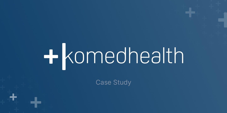 Komed Health