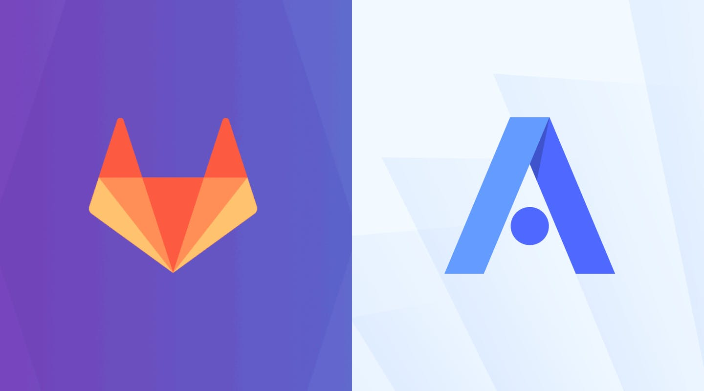 Ionic Appflow: Now Integrated with GitLab