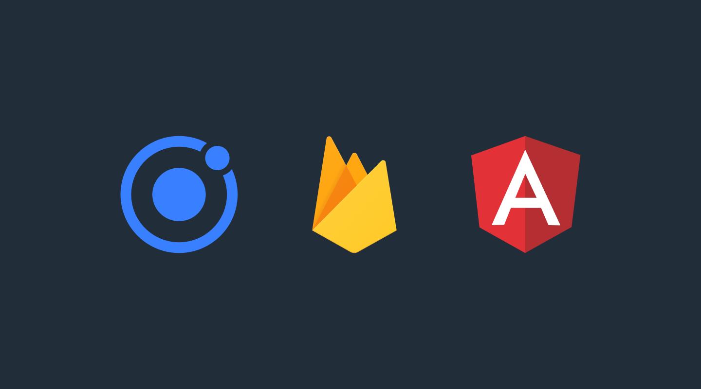 JS Mobile Dev