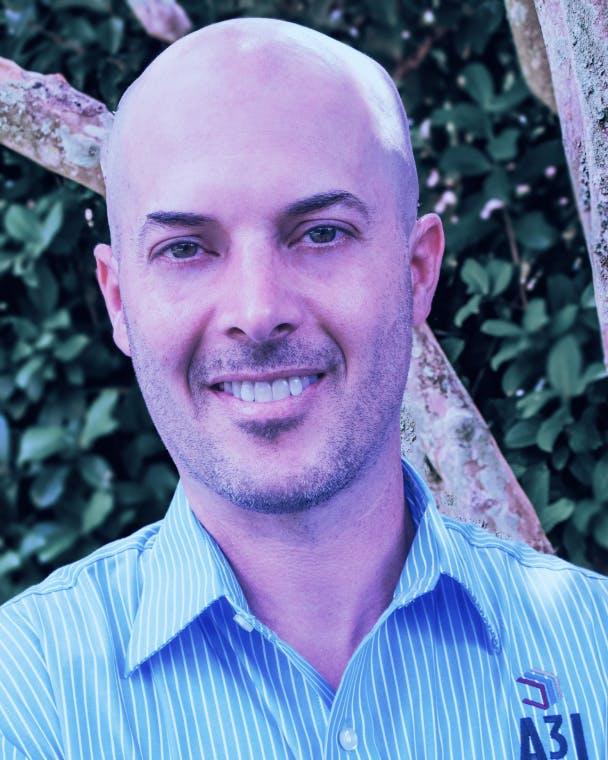 Alex Walter profile picture