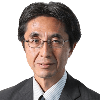 motohiro matsumoto