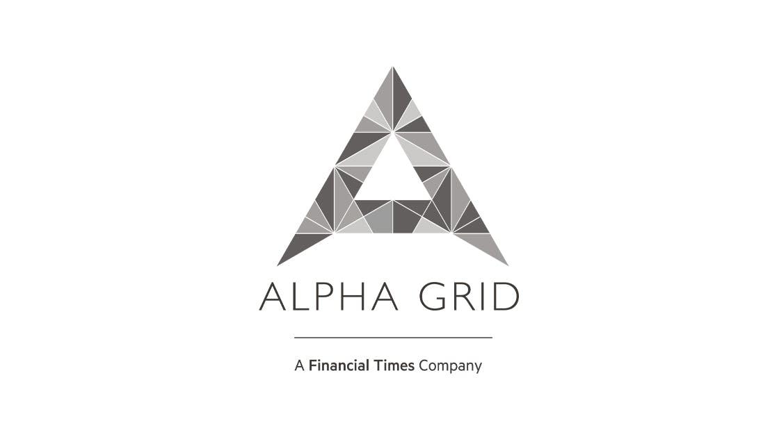Alpha Grid