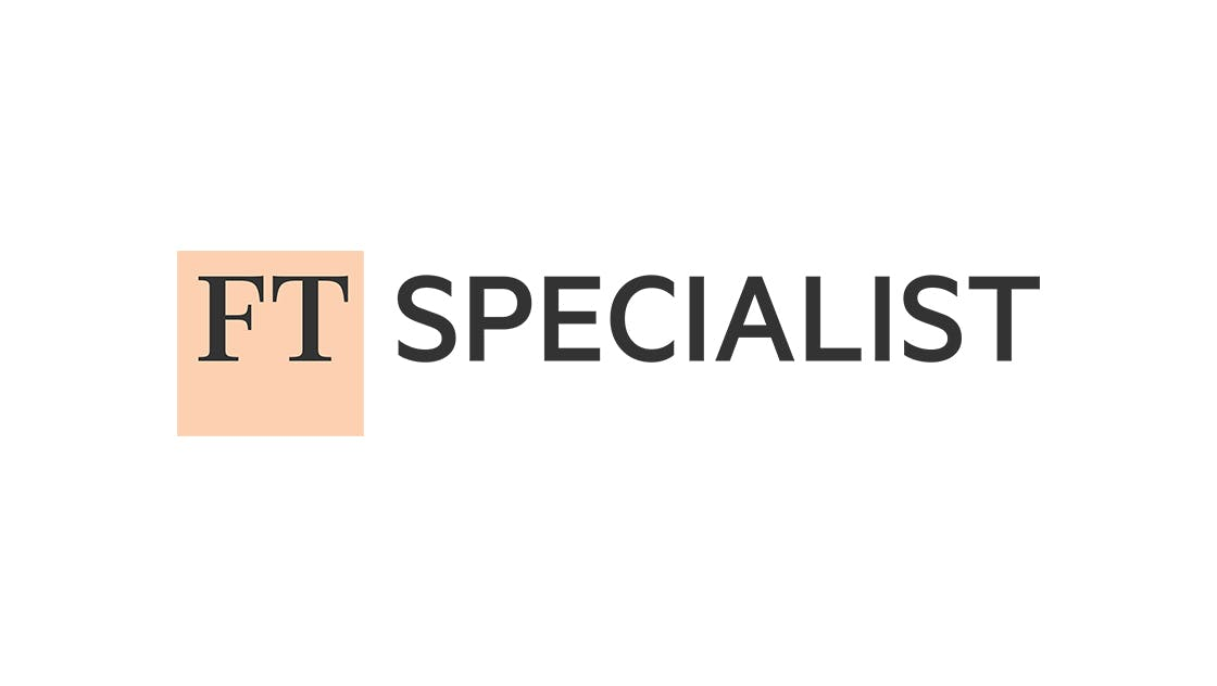 FT Specialist
