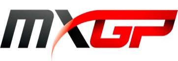 Logo Mxgp