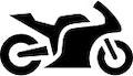 Icone Moto