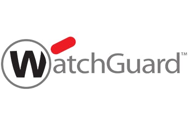 watchguard.png?auto=compress,format