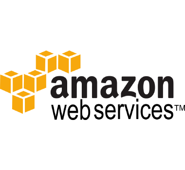 aws.png?auto=compress,format