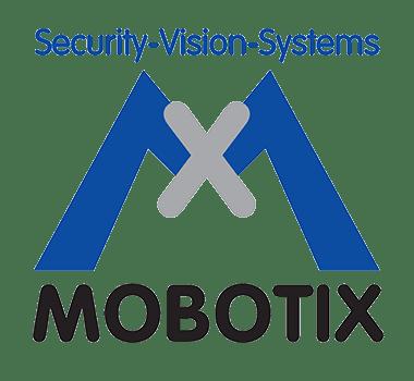 mobotix.png?auto=compress,format