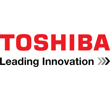 toshiba.png?auto=compress,format