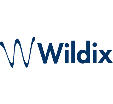 wildix.png?auto=compress,format
