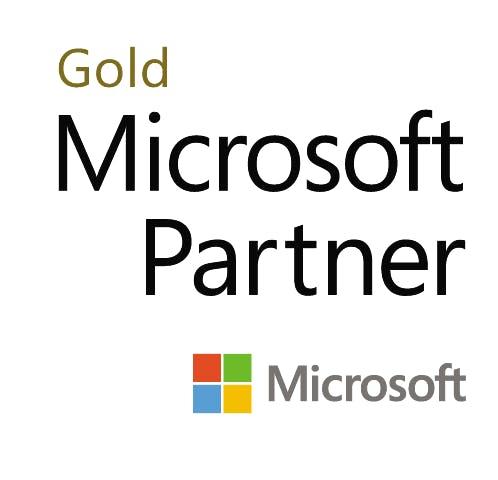 goldmicrosoft.png?auto=compress,format