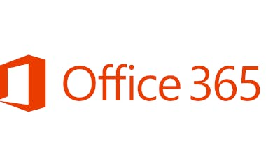 office365.png?auto=compress,format