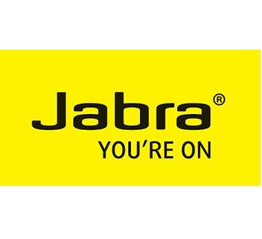 jabra.png?auto=compress,format