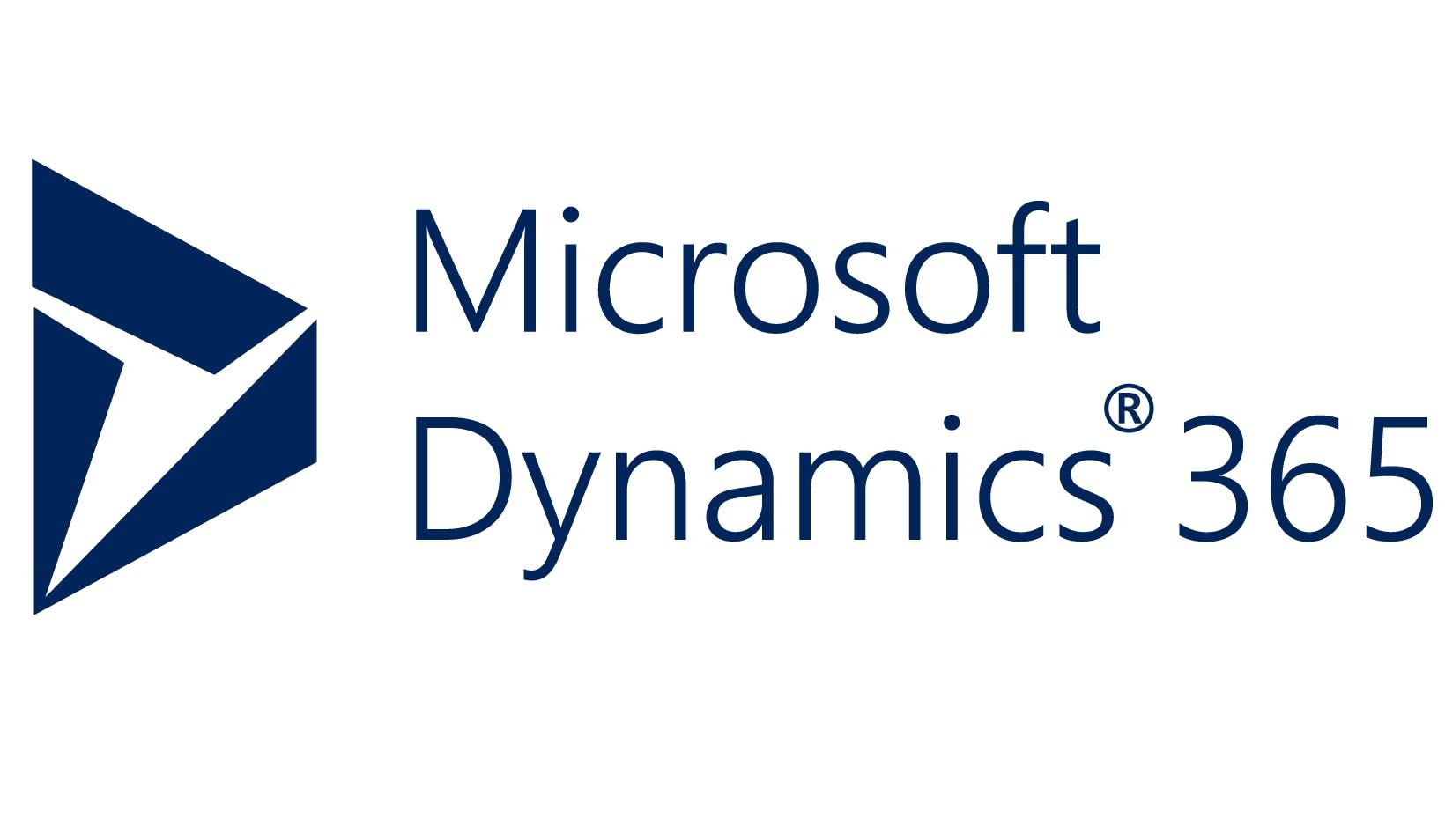 dynamics-365-logo-1.png?auto=compress,format