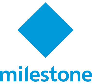 milestone.png?auto=compress,format
