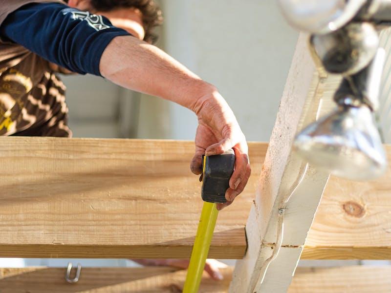 Carpenter/