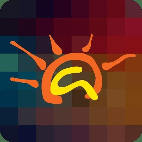 Aaruush app suite