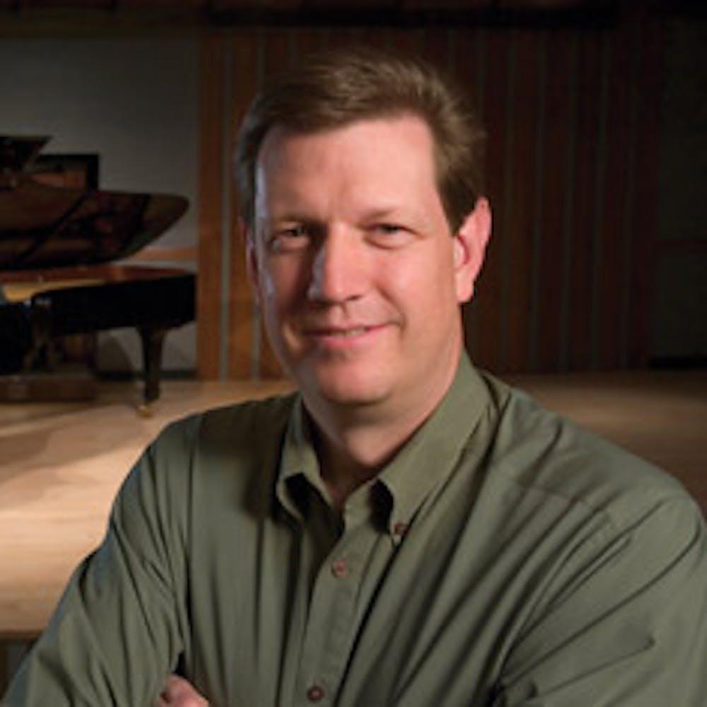 Dr. Jon Skidmore