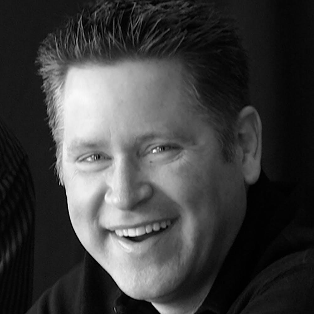 Jeffrey Skouson