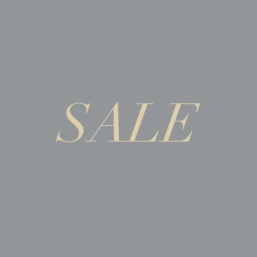 Sale | Jacques Britt
