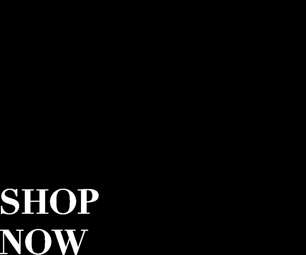 Shop now | Jacques Britt