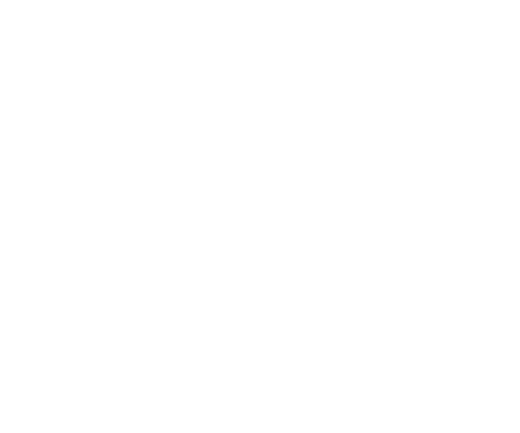 New Season Herbst/Winter 2020 | Jacques Britt