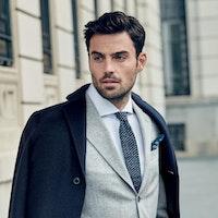 Classic Hemden | Jacques Britt