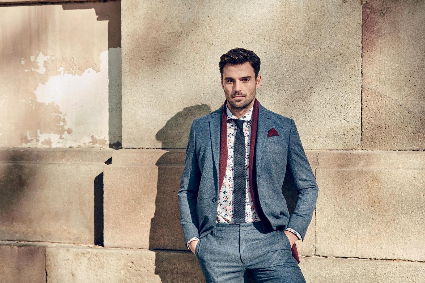Business Hemden | Jacques Britt