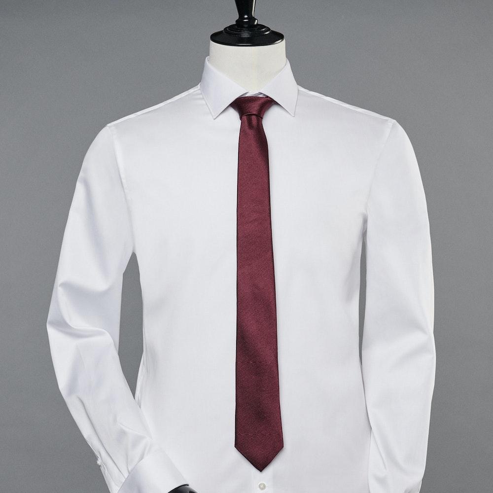 Krawatten | Jacques Britt
