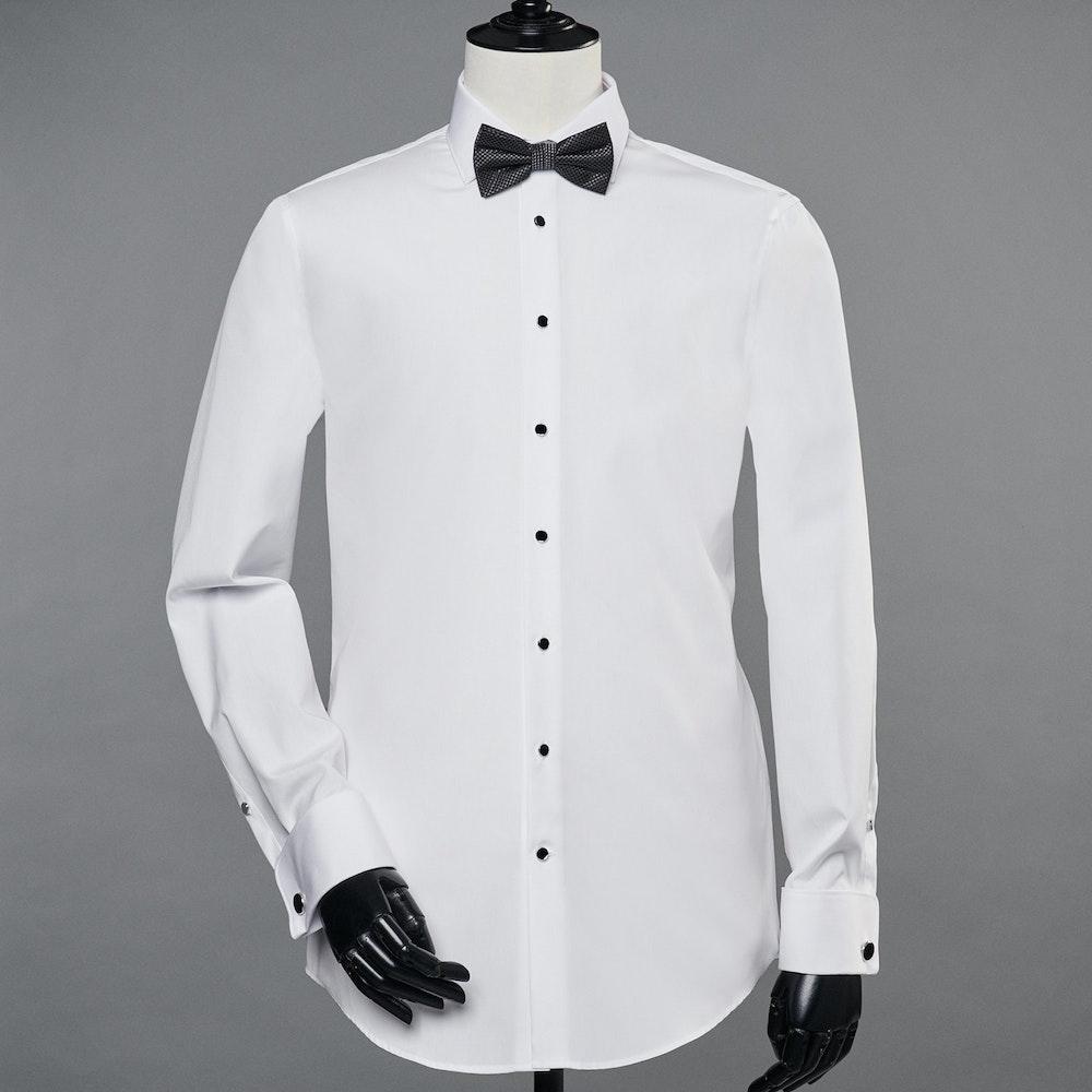 Gala Hemden und Accessoires | Jacques Britt