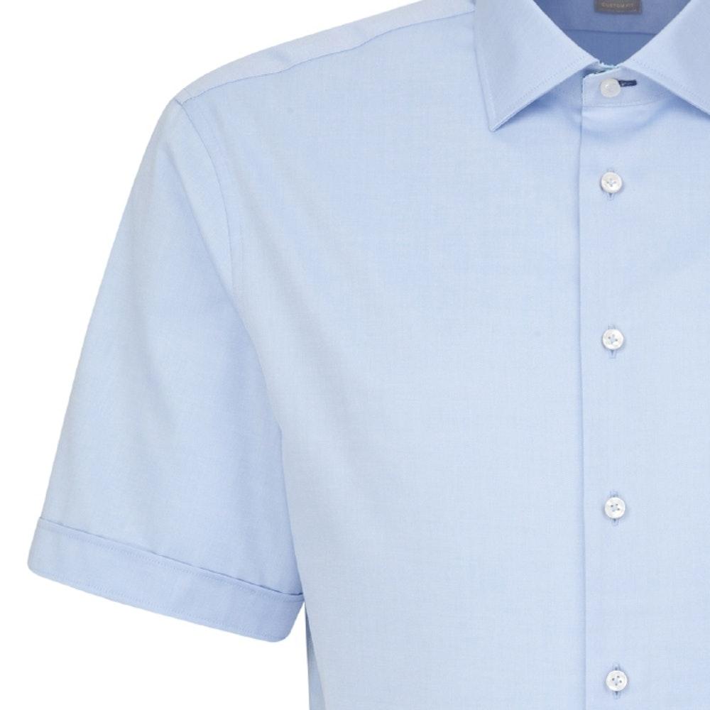 Kurzarm Hemden | Jacques Britt