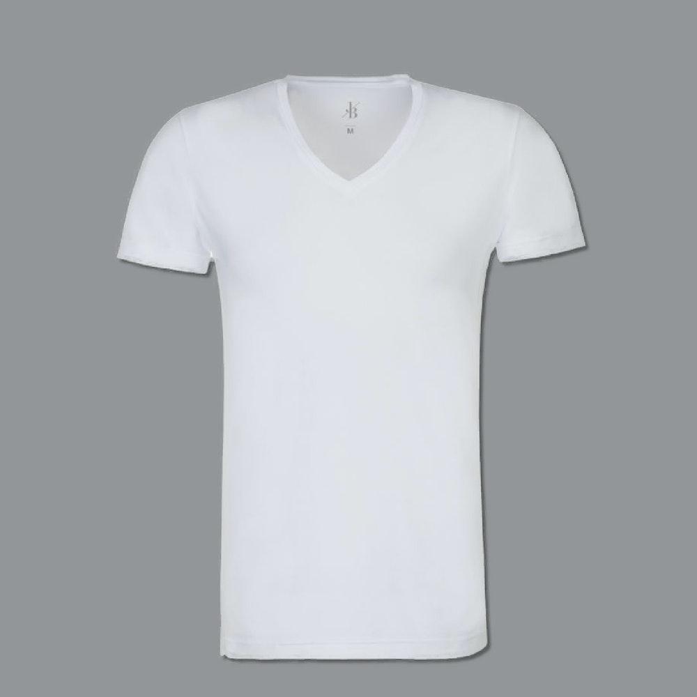 T-Shirts | Jacques Britt