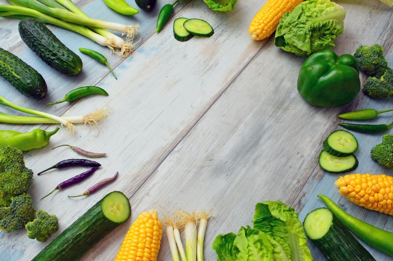 What is glycemic index?   Foods with low GI   Low GI diet