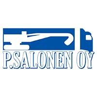 psalonen